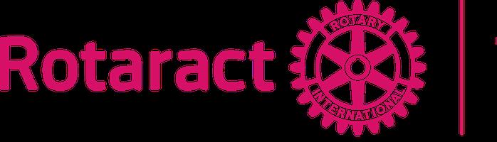 Rotaract Club Frankfurt (Oder) – Słubice